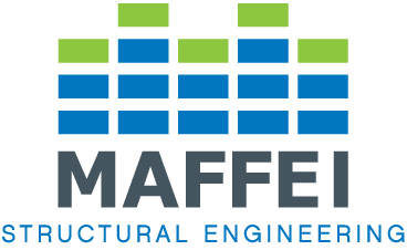 MAFFEI Structural Engineering