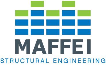 MAFFEI Structural Engineering