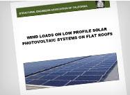 Solar Publications