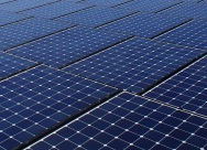 Solar PV Structures